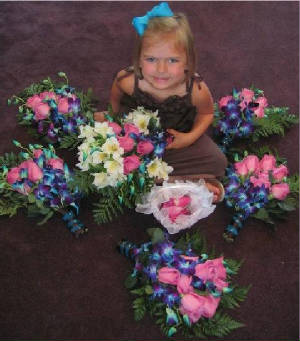 TRCreativeCelebrationsFlowerGirl.jpg